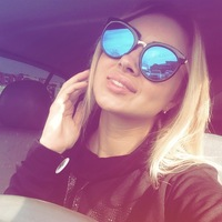 Карина, 27 лет, Близнецы, Санкт-Петербург