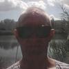 Евгений, 41, г.Волгоград
