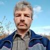 sergey, 51, Makeevka