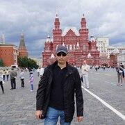 Начать знакомство с пользователем Ильдар 42 года (Лев) в Стерлитамаке