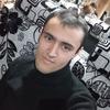 rakhmonov, 29, г.Ташкент
