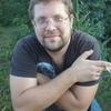 Александр, 28, г.Оренбург