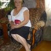 Любовь, 65, г.Большеустьикинское