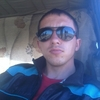 Юрик, 29, г.Круглое