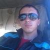 Yurik, 30, Round