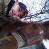 Andrey, 26, Fastov