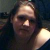 Valentina, 31, Duisburg