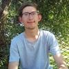 Dima, 21, Vinogradov
