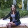 Анюта, 33, г.Волгоград