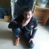 Gerald Jeandel, 20, г.Strasbourg