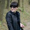 Диана, 38, г.Витебск