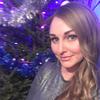 Veronika, 30, г.Красногорск