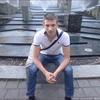 михаил, 33, г.Минск