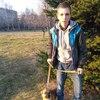 Алексей, 17, г.Харьков