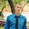 Михаил, 30, г.Кушва