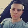 Kamil Kownacki, 21, г.Щецин
