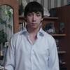Денис, 29, г.Когалым (Тюменская обл.)