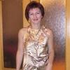 Светлана, 53, г.Кишинёв