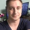 Володимир, 27, г.Луцк