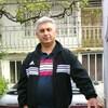 Mamuka, 46, г.Боржоми