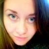 Алина, 30, г.Минск