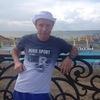Евгений, 34, г.Богородицк