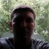 Андрей, 28, г.Тверь