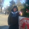 Елена, 48, г.Одесса