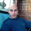 AbundanceWel, 31, г.Москва