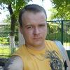 Женя, 34, г.Кривой Рог