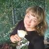 Наталья В, 38, г.Новокузнецк