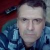 Дмитрий Смирнов, 46, г.Куйбышев (Новосибирская обл.)