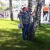 Ириша, 29, г.Чебоксары