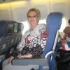 Татьяна Титенок(Полон, 59, г.Брянск
