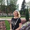 Оксана, 39, г.Димитров