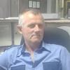 Юрий, 49, г.Иркутск