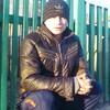 Григорий, 27, г.Черлак