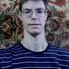 Михаил Афонин, 22, г.Рязань