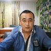 Раиль, 37, г.Сибай