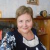 nina ivanova, 62, г.Ижевск
