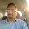Abbas, 30, г.Исламабад