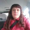 Вера, 31, г.Москва