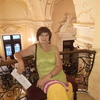 Татьяна, 60, г.Одесса