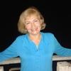 Людмила, 52, г.Архангельск
