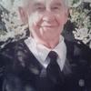 Борис, 79, г.Одесса