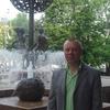 Алексей, 40, г.Щелково