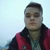 Bogdan, 18, Korosten