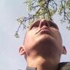 паша, 22, г.Киев