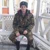 Андрей, 20, г.Абакан