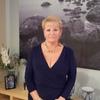 Olga, 64, г.Чикаго